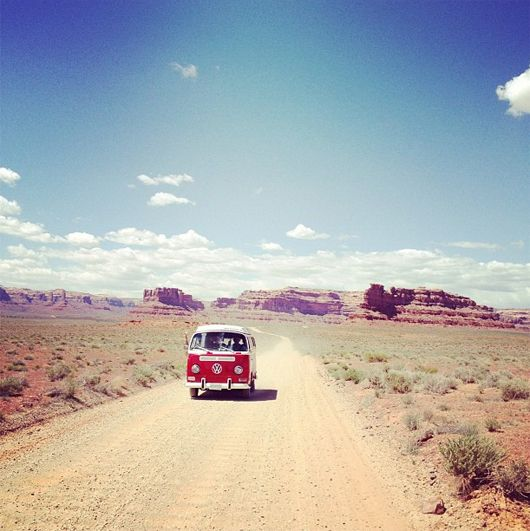 Just Another Instagram Photos Travel Road Trip Around The Worlds