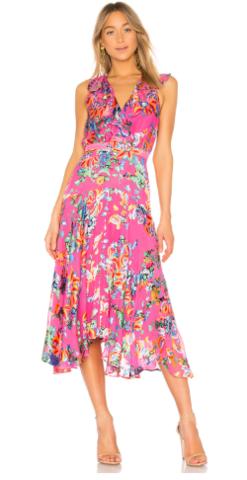 3d65654f2e57 JILL JILL STUART - Hourglass Strapless Gown - Designer Dress hire | Jill  Jill Stuart Collection | Strapless gown, Designer dress hire, Gowns