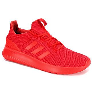 ADIDAS CLOUDFOAM ULTIMATE | Shop the latest styles and best