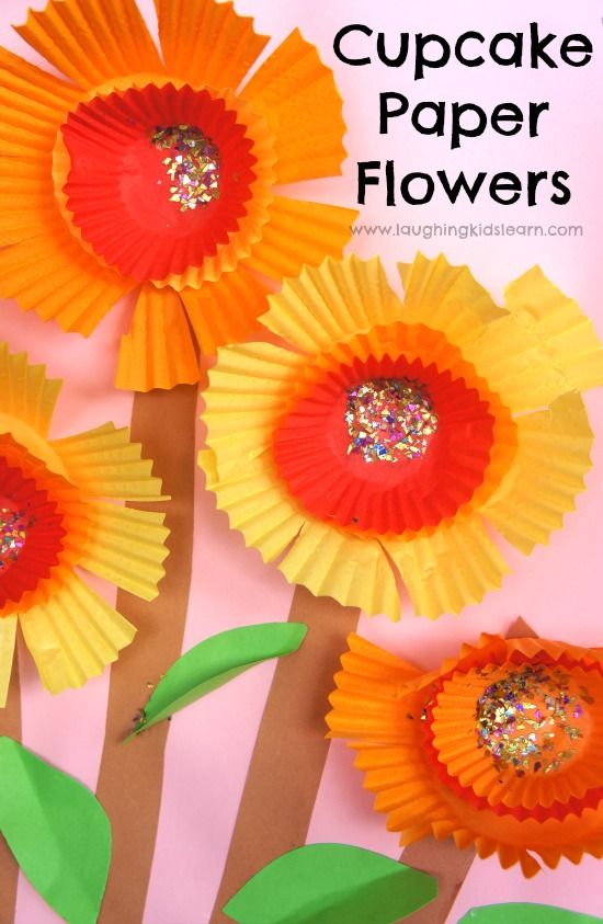 Short Speech for Kids on the Garden of Flowers