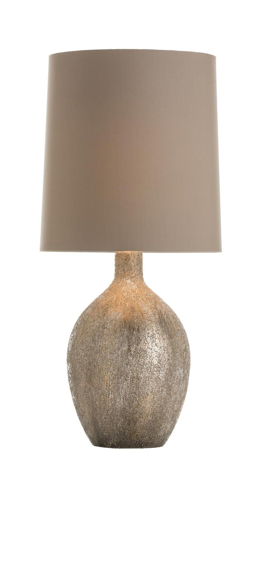 Charmant InStyle Decor.com Taupe Table Lamps, Modern Taupe Table Lamps, Contemporaryu2026