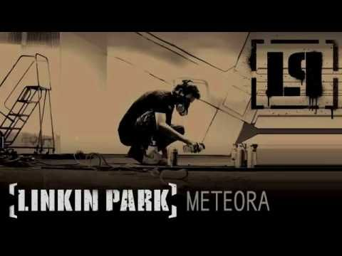 Linkin Park - Meteora [Full Album] HD (R I P  Chester Bennington