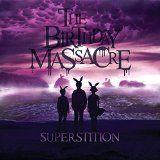 cool ALTERNATIVE ROCK – Album – $9.49 –  Superstition