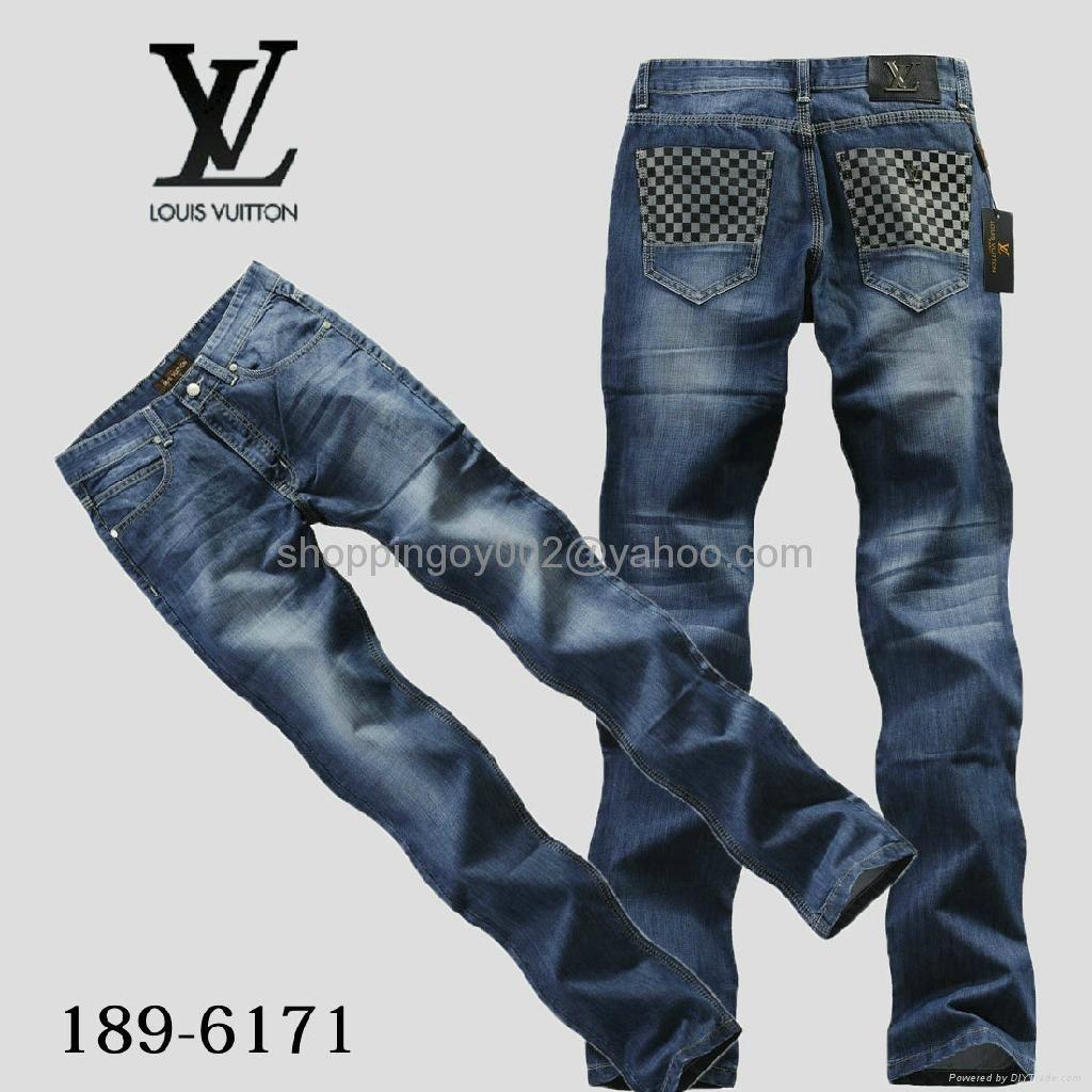 Expensive Mens Jeans - Xtellar Jeans