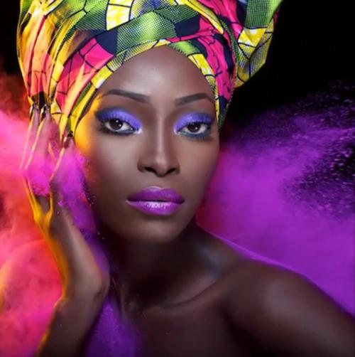 Beautifully Captured by Kelechi Amadi-Obi