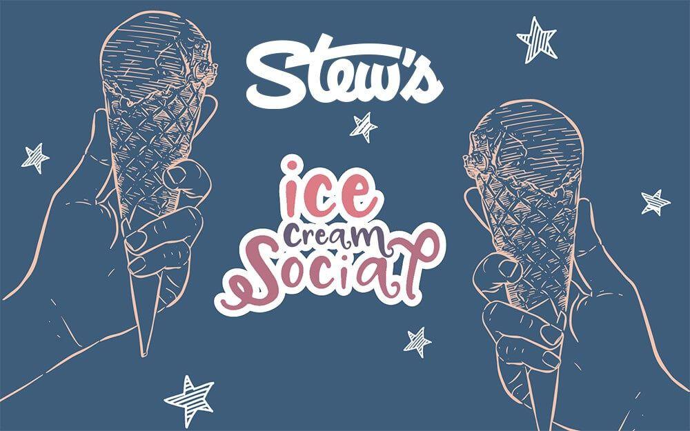 Stews Apps! | Stew Leonards