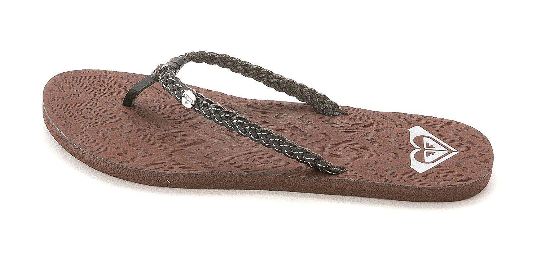 740985bfce6b ROXY Women s Grenada Flip Flop Thong Sandals
