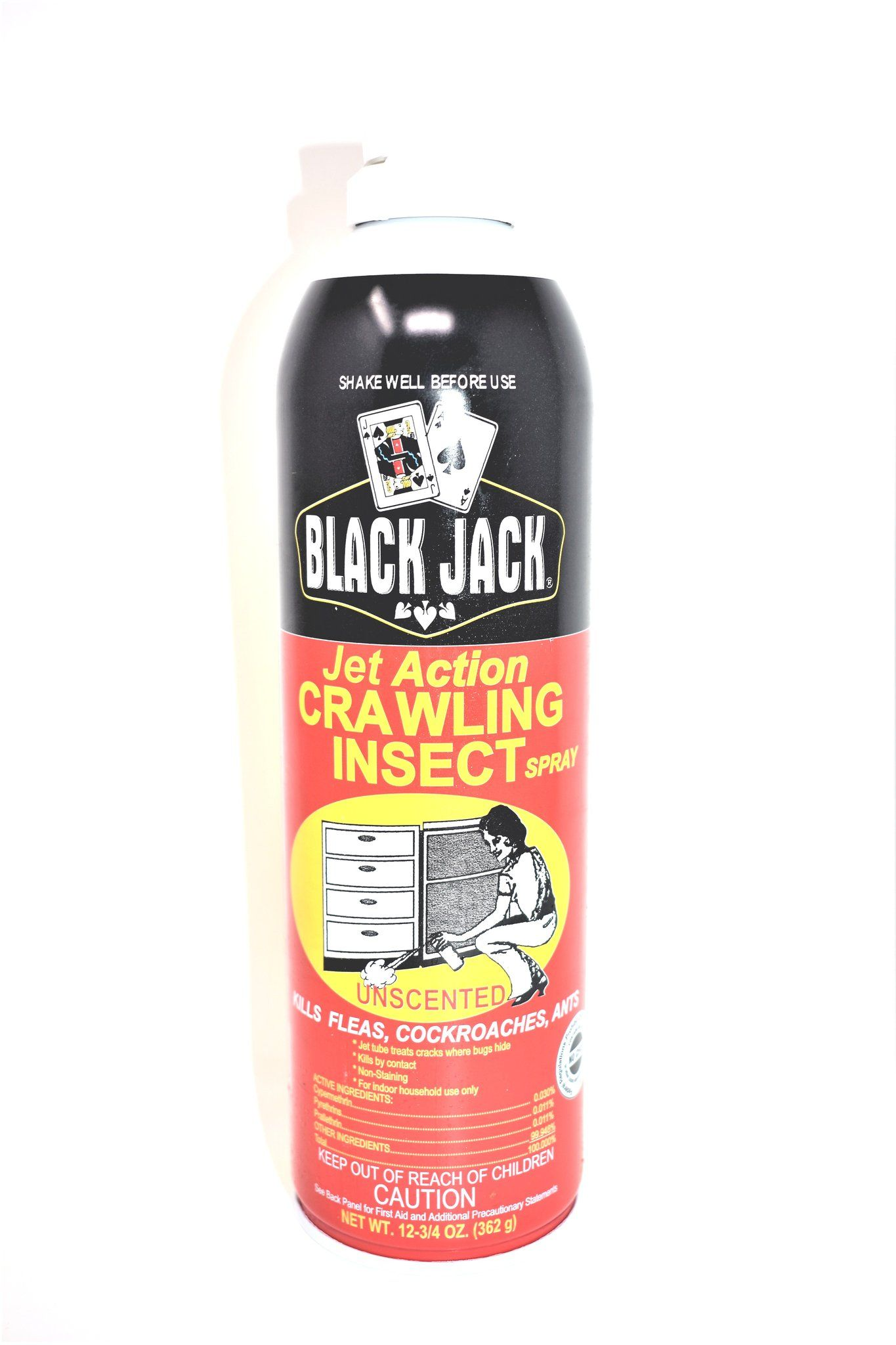 Dyna Trap 3 Insect Trap DynoTrap Insects, Stink bugs