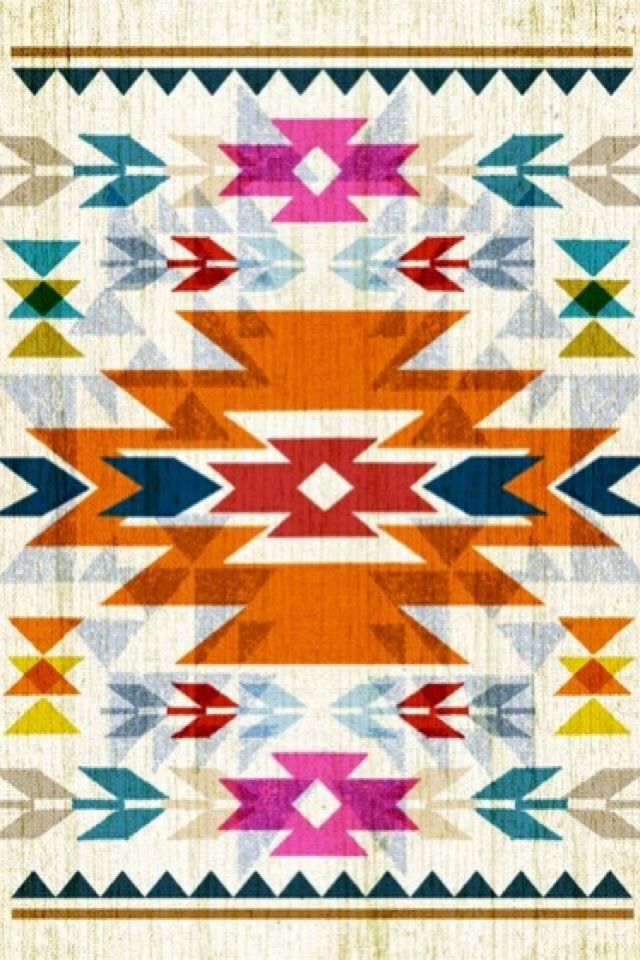 Pin by Trudi J Nalley on iPhone Walls 1 | Native american ...