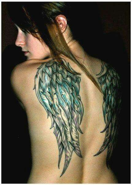 Pin Di Lucia Nesi Giardina Su Tattoos