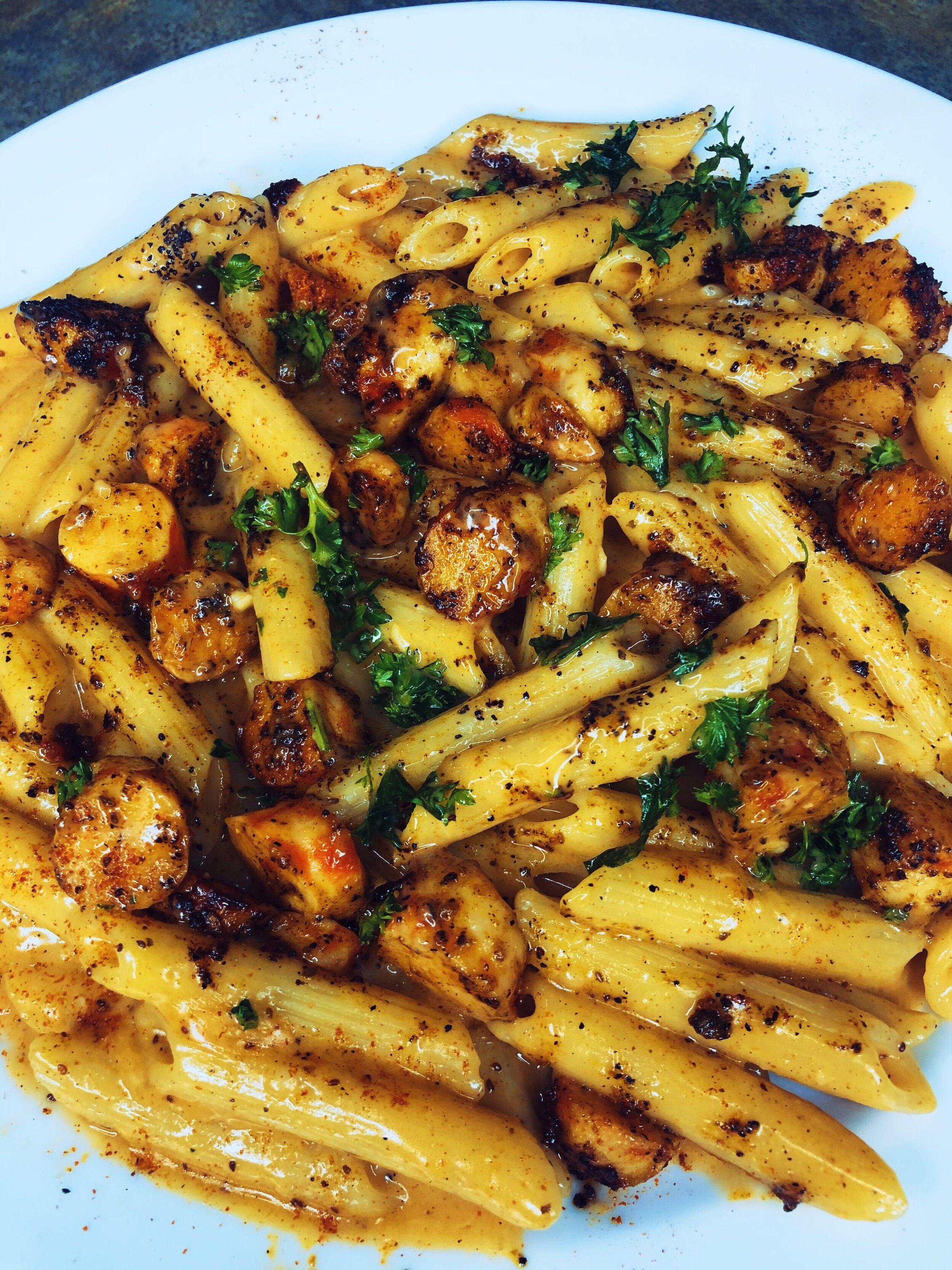 Tomato Spinach Shrimp Pasta Pasta Dishes Healthy Pasta Recipes Healthy Pastas