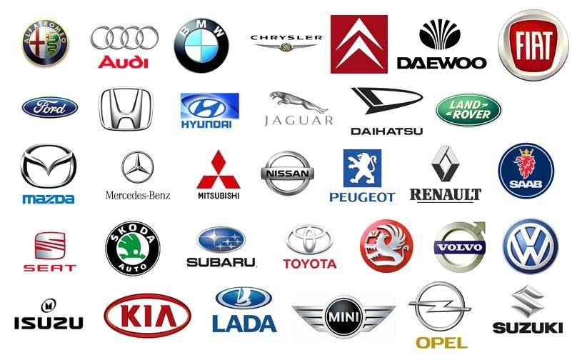 Japanese Car Brands >> Image Result For Japanese Car Brands Car Brands Logos Car