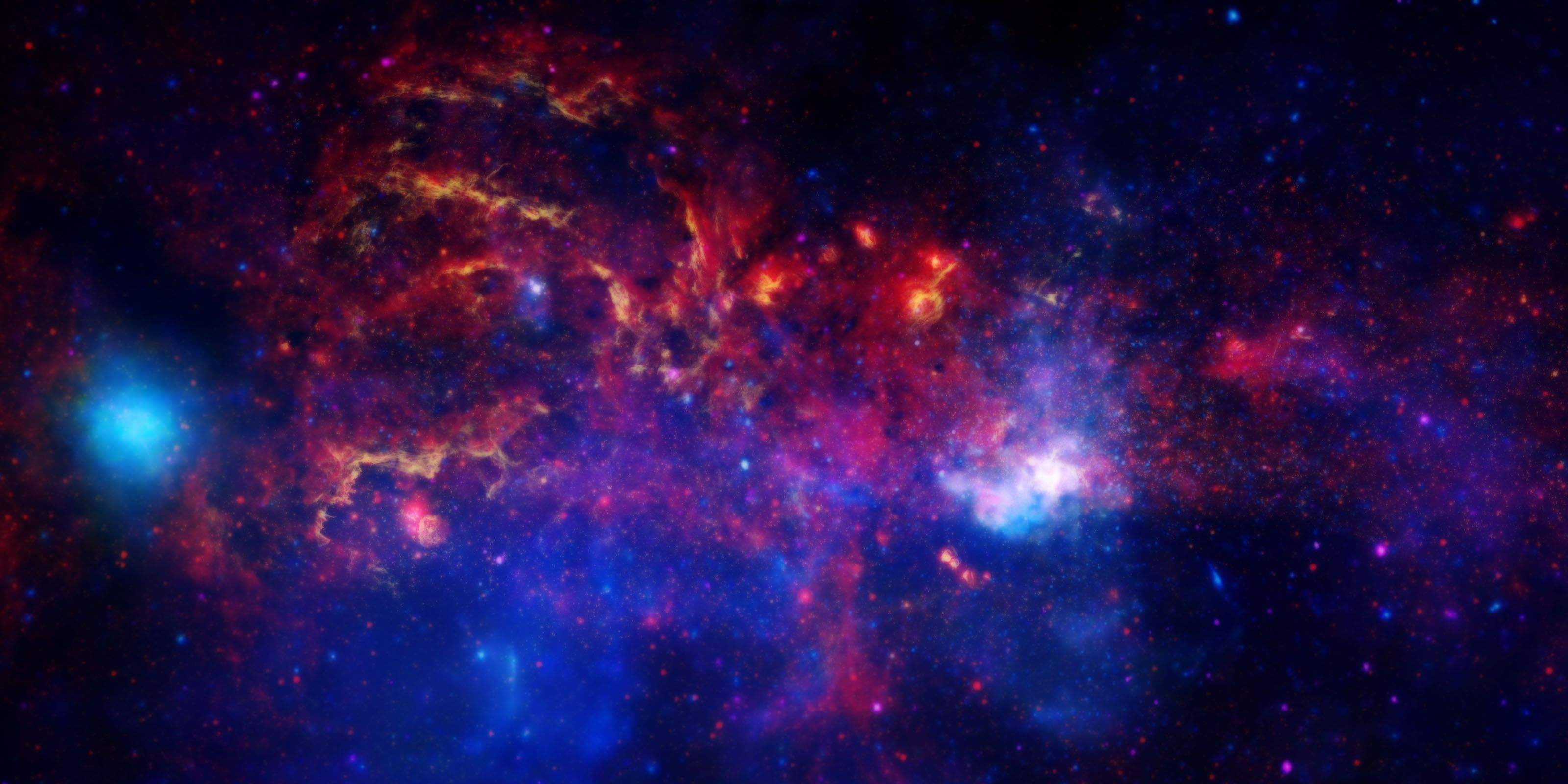 Download Wallpaper Horse Nebula - 275a1b1df46e460b8a69e284d1e40312  Perfect Image Reference_7937.jpg