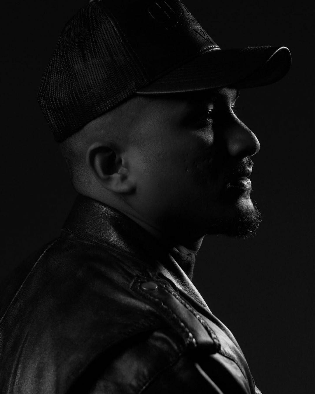 Vivian Divine Rapper Gullygang 59 Gully Boy Instagram Divine