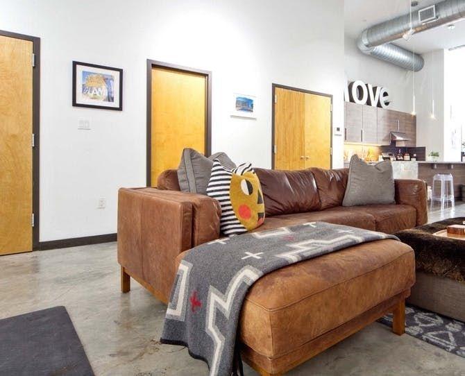 Craigslist Furniture Brooklyn Ny
