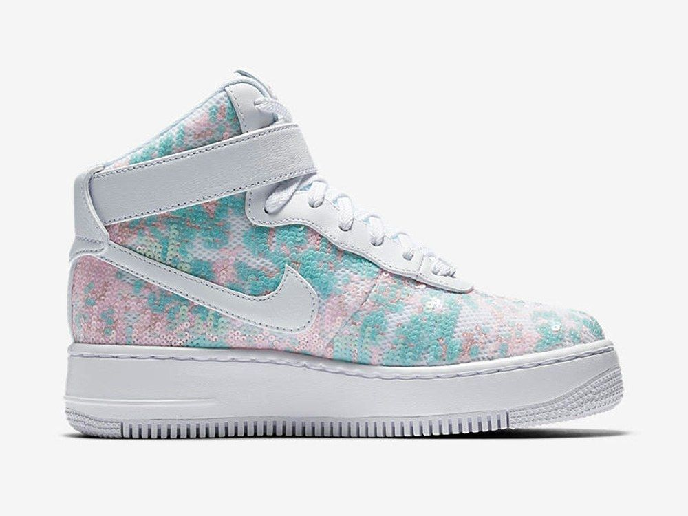 Cinderella's Glass Nike | Sneakers in 2019 | Nike shoes