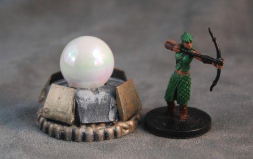 terrain-D-D-wargaming-warhammer-dwarven-forge-fantasy-reaper-miniature-25mm-28mm
