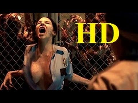 English sexy horror movies