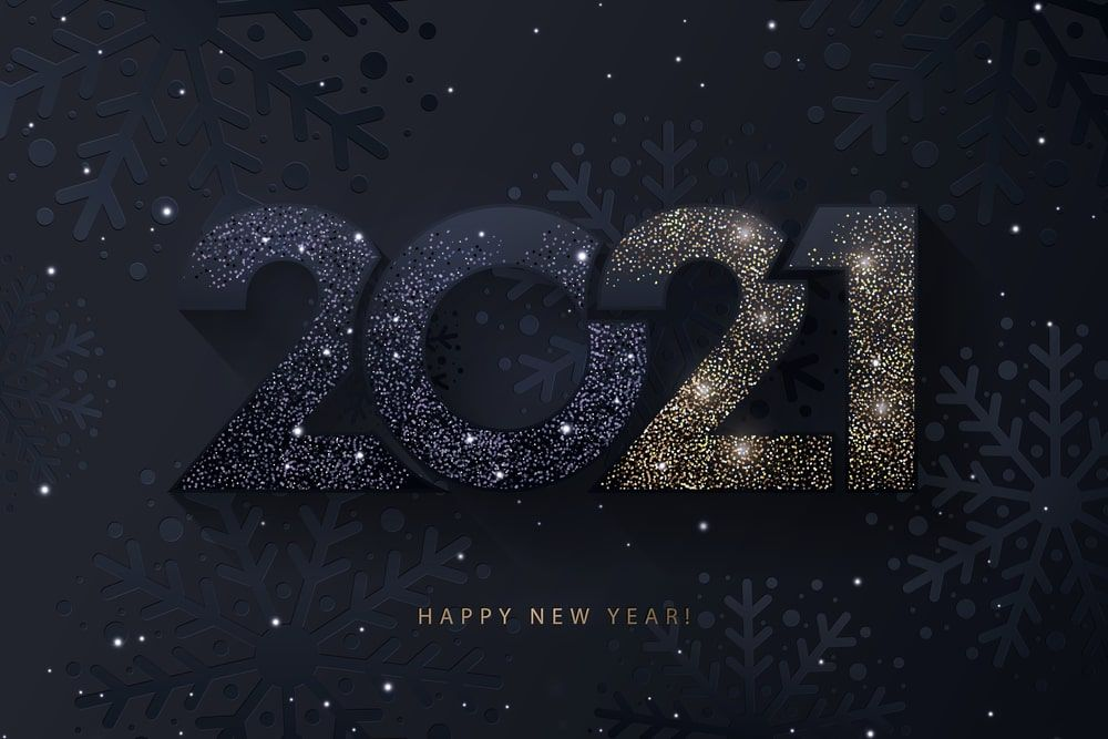 Free Stock Happy New Year 2021 Wallpapers Happy New Year Wallpaper Happy New Year Pictures Happy New Year Fireworks Background images hd download 2021