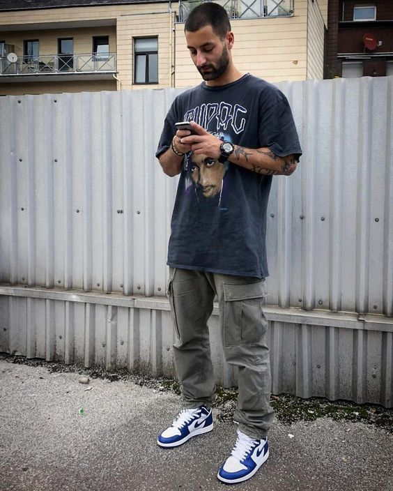 227 Best A D I D A S images in 2020 | Mens outfits, Street