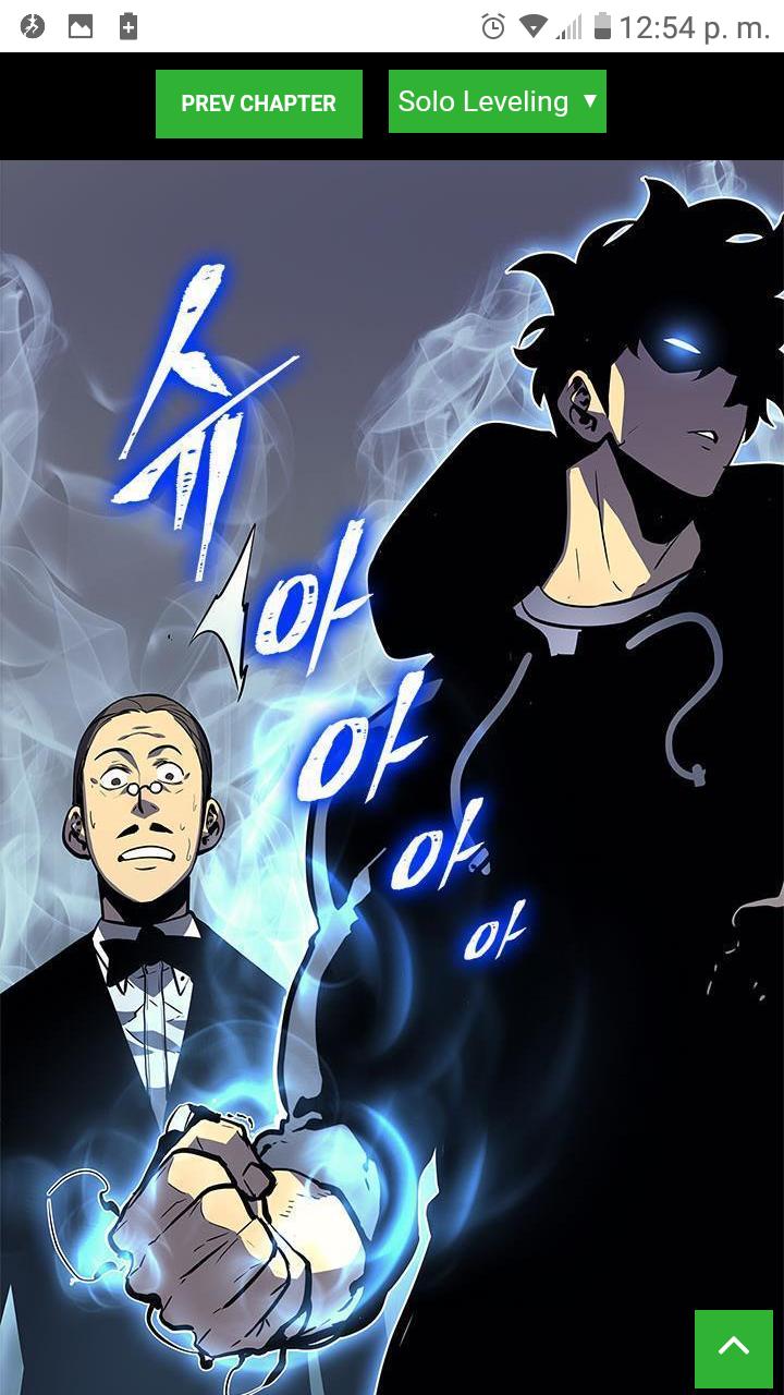 Solo Leveling 79 Reddit Anime wallpaper, Soloing, Leveling