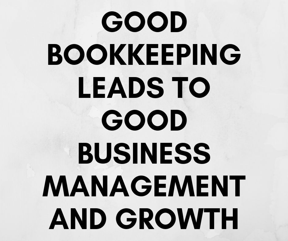 Money Management Education provides the best accounting