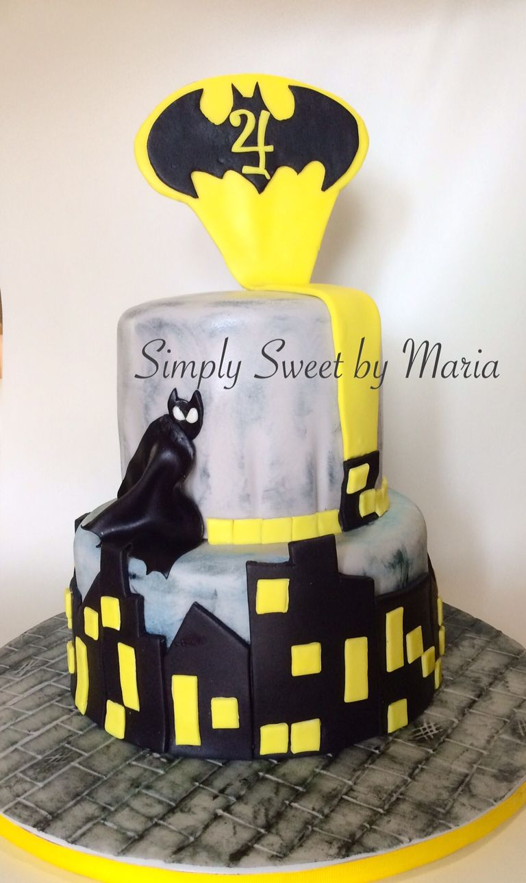 Created for : Audriana | Sugar Angel: Maria St. Onge | Simply Sweet by Maria | Fort Belvoir,VA | www.Facebook.com/simplysweetbymaria | All smiles in Virginia are possible thanks to our state sponsor: Jessica West of Storybook Bakery (http://www.storybookbakery.com/). | For information about our State Sponsorship plan, please follow this link: http://www.facebook.com/icingsmiles/app_406294156110267.