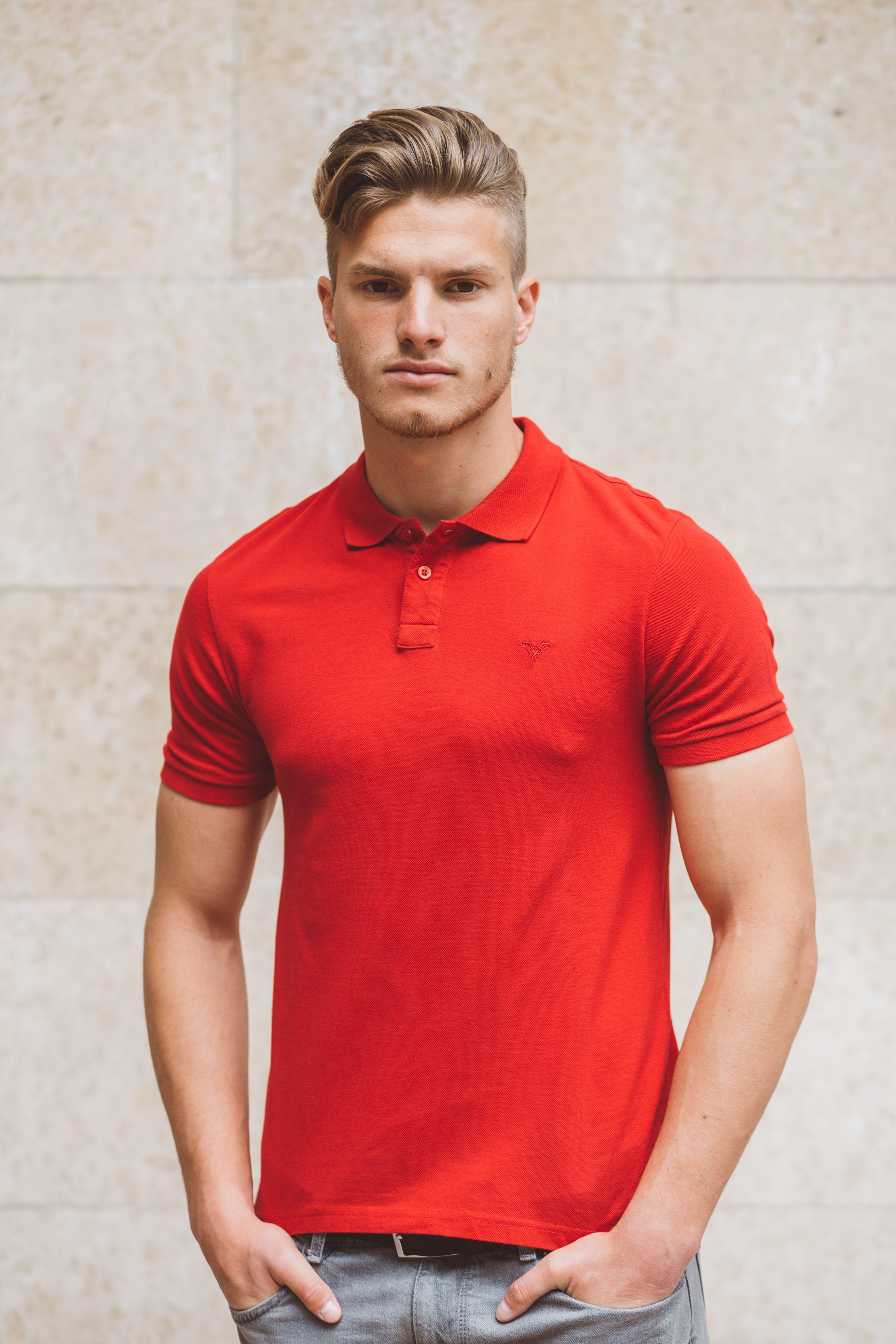 Tudors | Modern Fit SS16 #Tudors #Modernfit #Shirt #style #menstyle #menswear #fashion #casual #outfit #Gomlek #Tudorsshirt