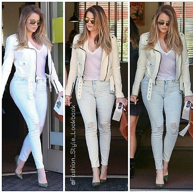 #khloekardashian #kyliejenner #kendalljenner #kimkardashian #christianlouboutin #northwest #shorts #family #baby #black #heels #life #inspiration #fashion #love #style #instastyle #instafashion #ootd #fashionista #gorgeous #model #hipster #lovely #hot #pretty #harrystyles #perfection #skinny #inspiration... - Celebrity Fashion