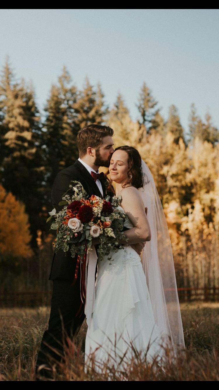 Pin by Sarah Kogan on Happily Ever Huss Wedding dresses