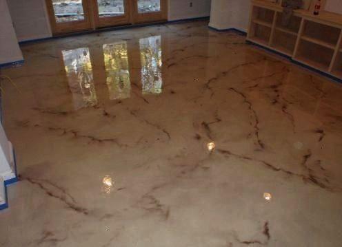 Bedford Hts Ohio Reflector Enhancer metallinc epoxy floor install  Leonieschambe  SBR Concrete Bedford Hts Ohio Reflector Enhancer metallinc epoxy floor install  Leoniesc...