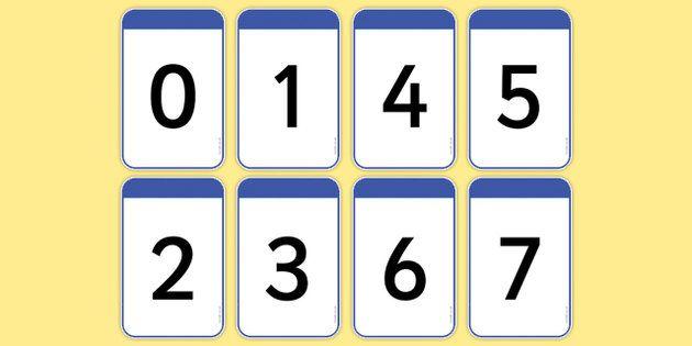 Nett Primär 6 Mathematik Arbeitsblatt Bilder - Mathematik ...