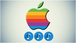 Music Is Likely One Of The Largest App Classes Throughout All App Shops They 39 Ve Ios App Development App Development Music App