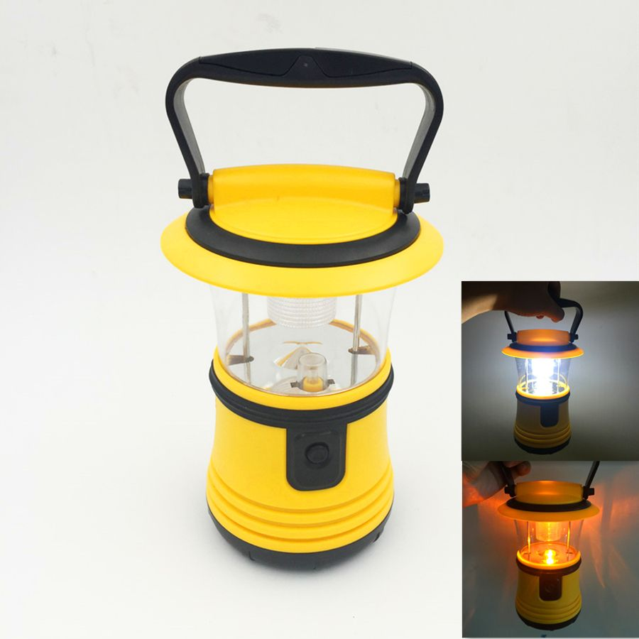 Portable Lights C&ing Lantern waterproof Outdoor lighting Hiking night light Tent l& Emergency L& Torch flashlight & Portable Lights Camping Lantern waterproof Outdoor lighting Hiking ...