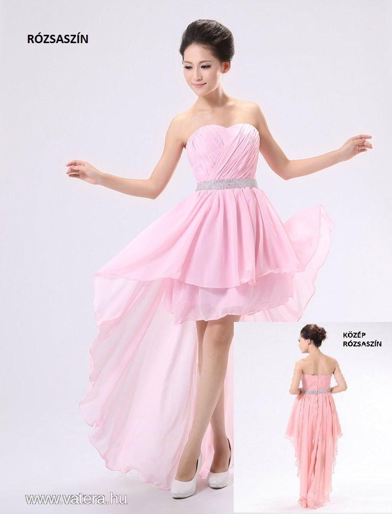 rózsaszín alkalmi ruha - Google keresés  d512df5666