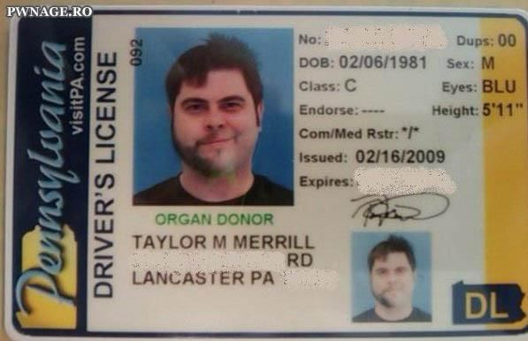 drivers license lancaster pa hours