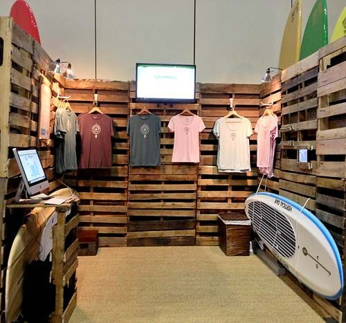 Rustic Trade Show Booth Ideas 10 Images About Rustic