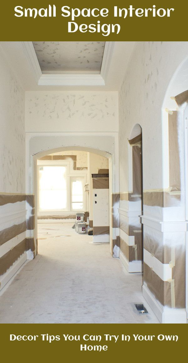 Small space interior design want to find out discover more about decorating read on check the webpage also rh pinterest