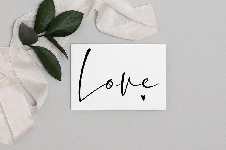 Digital Anniversary Card For Boyfriend 1st Wedding Etsy Anniversary Cards For Boyfriend Vday Gifts Girlfriend Gifts