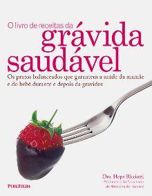 Grávida Saudável - Para ver mais dicas de presentes pra mulheres grávidas acesse www.oqdar.com