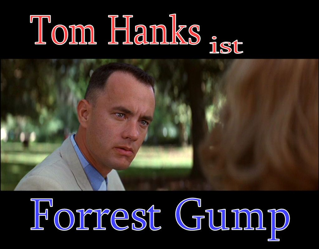 Forrest Gump Forrest Gump Movies Wallpaper Favorite Movie Quotes