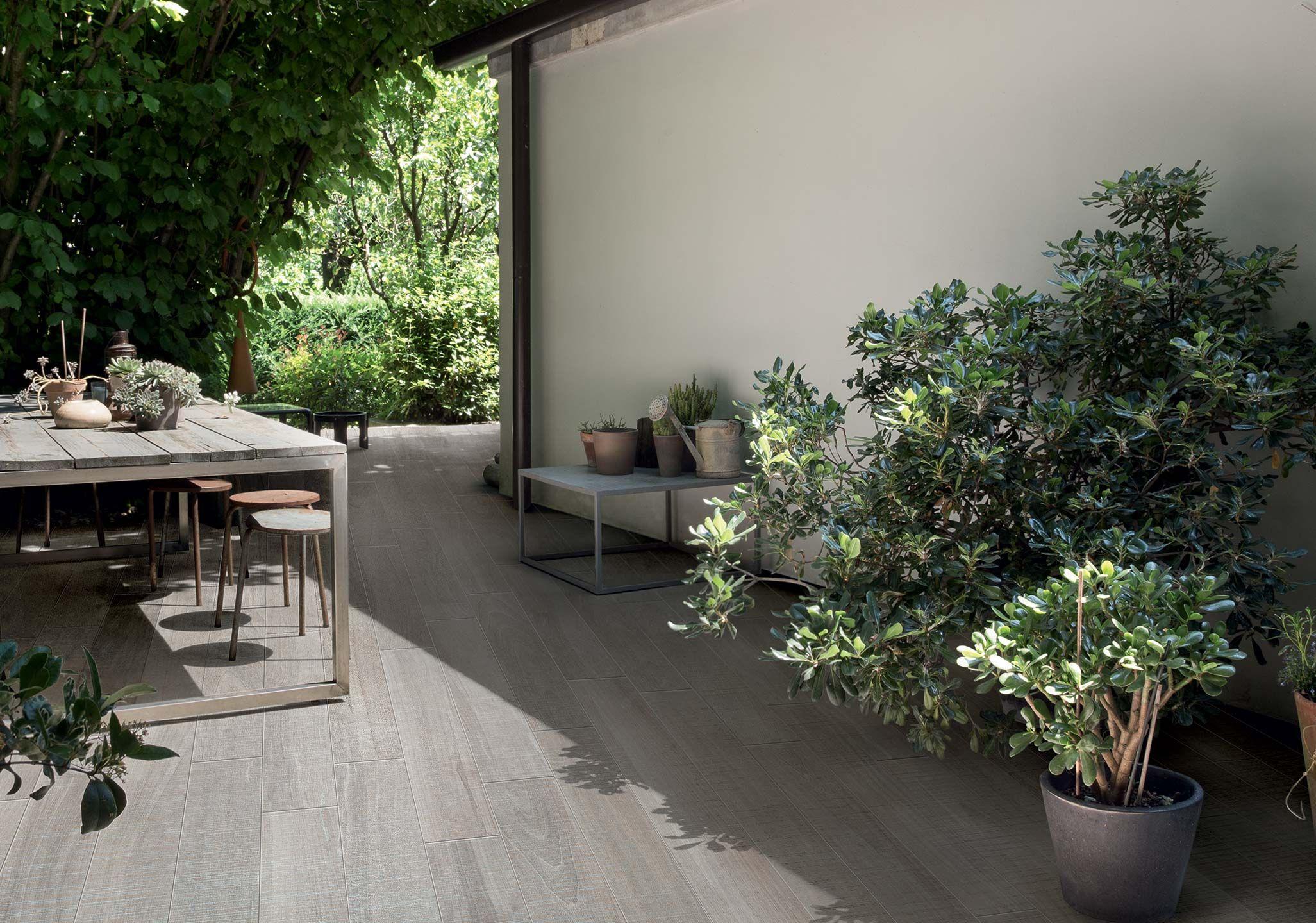 Schön Garten Wand Design