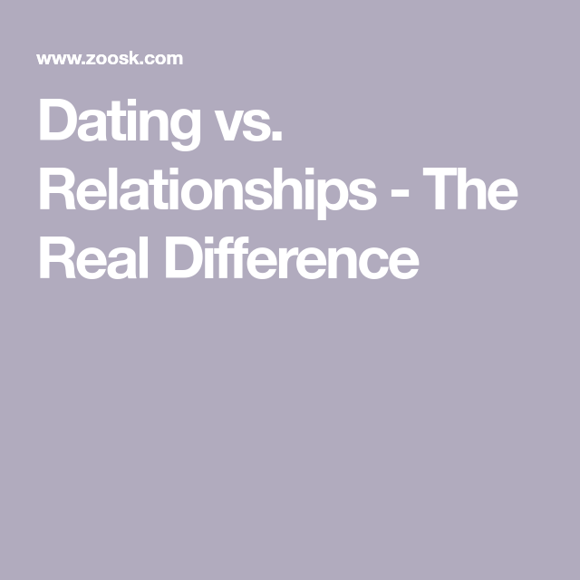 free dating online discussion rookies