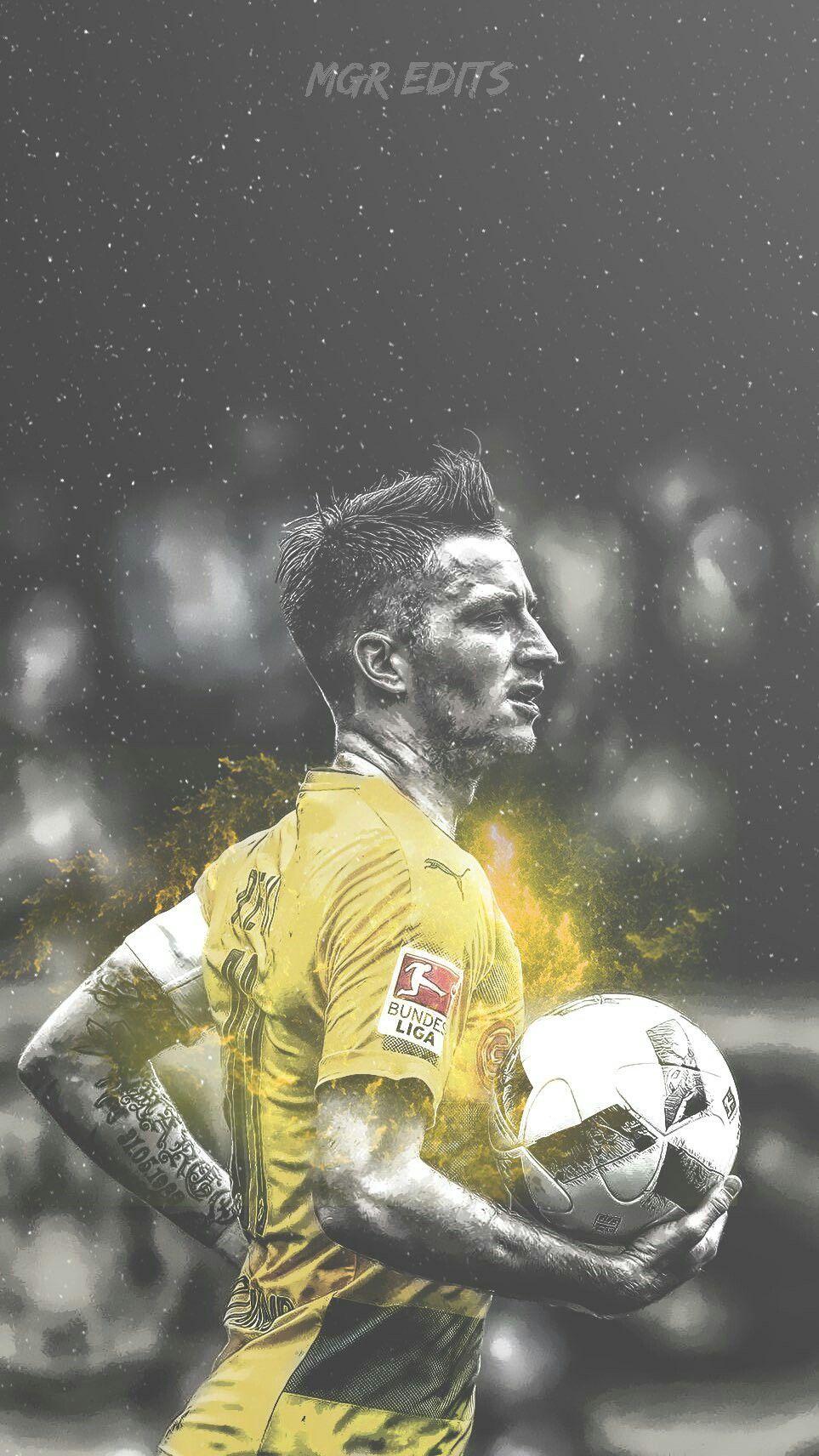 The Reason I Love Borussia Dortmund Més Que Un Club Soccer