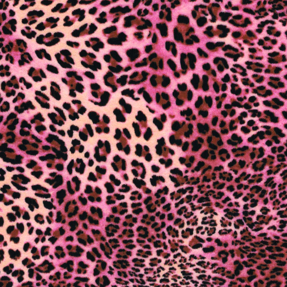 Printz-PinkLeopard.jpg (1200×1200)