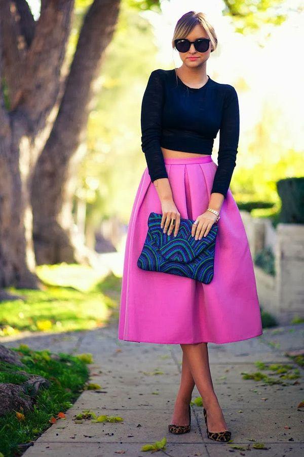 the best attitude 29572 57641 Streetstyle: Mode für kurvige Frauen | Fashion Favs ...