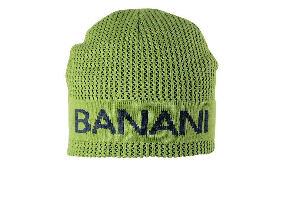 bruno banani hat
