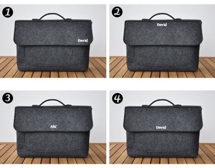 17 Inch Laptop Bag Monogrammed Etsy 17 Inch Laptop Bag 17 Inch Laptop Laptop Bag
