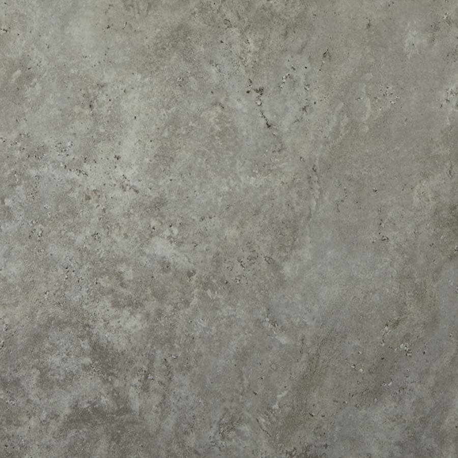 Style Selections 12 In X 12 In Shanghai Mist Stone Finish Vinyl Tile