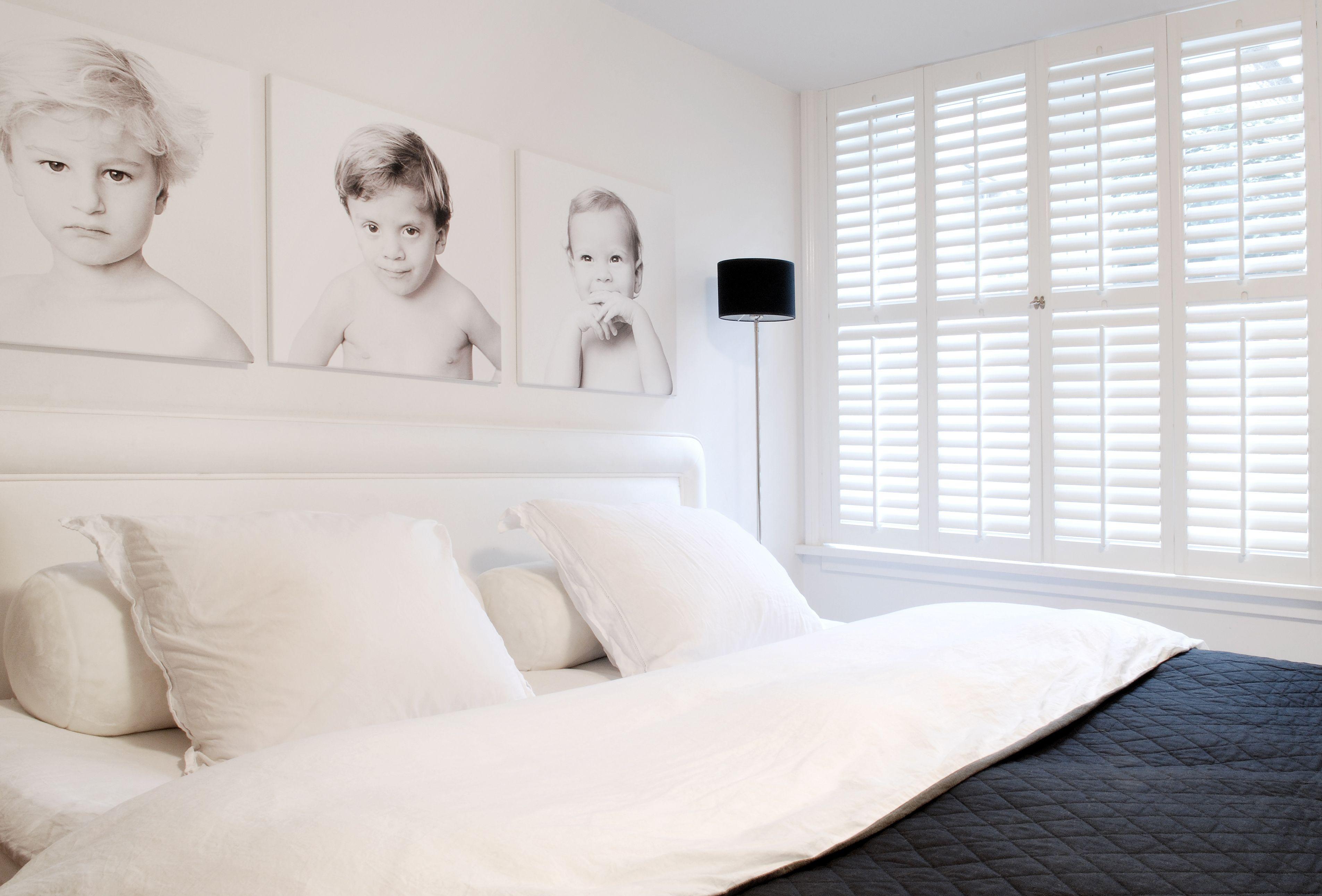 Shutters welke stijl uw huis ook heeft klassiek barok modern